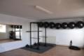 2. Bild / P.I.N. Fitness