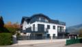 1. Bild / Baldinger Immobilien & Projektentwicklung GmbH
