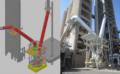 1. Bild / Binder - Industrieanlagenbau GesmbH