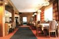 2. Bild / Hotel Gasthof  Freisleben