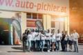 2. Bild / Auto Pichler