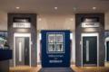 1. Bild / Reiter Bau und Fenster GmbH