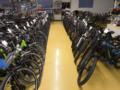1. Bild / Fahrräder und Zubehör Altmann