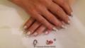 3. Bild / Vienna Home Nails – Das mobile Nagelstudio