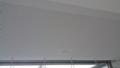 3. Bild / EUROMONT GmbH