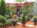 2. Bild / Gartenfachmarkt Jeitler