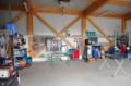 2. Bild / DELTA  Autoglas & Service GmbH