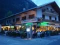 3. Bild / Steakhouse Restaurant  Cafe Tirol
