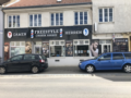 1. Bild / Freestyle Friseur Barber