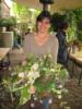 1. Bild / Atelier La Primavera  Inh. Diana Dimitrova