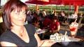 2. Bild / DaCapo cafe & bar Kegelbahnen