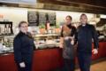 3. Bild / Autobahnraststätte Lindach Nord  Alpen Plaza Food Parks  Restaurant- und Hotelbetriebs GmbH