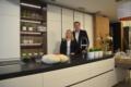 3. Bild / DAN Küchen Stockerau