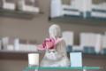 3. Bild / Beauty Lounge Alexa