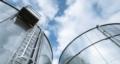 3. Bild / Binder - Industrieanlagenbau GesmbH