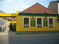 1. Bild / Cafe - Restaurant  Himberger Stüberl
