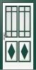 1. Bild / Ausseerland Fenster und Türen