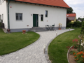 2. Bild / EHN Flächengestaltung & Bau GmbH