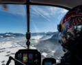 1. Bild / Thomas Morgenstern Helicopter GmbH
