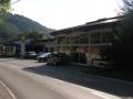 3. Bild / Autohaus List GmbH