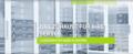 2. Bild / Siedl Networks GmbH