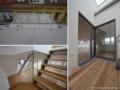 3. Bild / Architekt DI Bernd Brandner