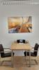 3. Bild / Wieser & Partner GmbH  Versicherungsmakler