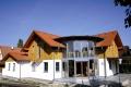 3. Bild / Pronaturhaus Obritzberger GesmbH