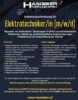 3. Bild / Hasieber Hydraulik GmbH