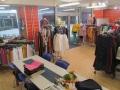 3. Bild / CARO Fashion GmbH