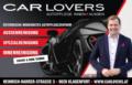 1. Bild / CARLOVERS  CLK Autopflege GmbH