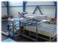 1. Bild / m2m-Automation GmbH