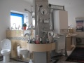 1. Bild / B-Gas GmbH