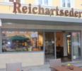 1. Bild / Die Bäckerei Reichartseder …mit der Natur leben