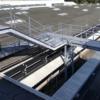 2. Bild / FIWA Stahlbau GmbH