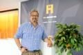 1. Bild / Harl Michael GmbH