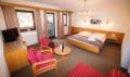 1. Bild / Hotel-Restaurant zum Lamm
