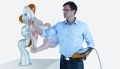 3. Bild / KUKA Roboter CEE GmbH