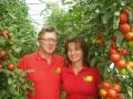 3. Bild / Niedermaier Gemüsehofladen