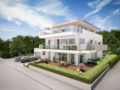 3. Bild / NEUWOG Immobilientreuhand und Liegenschaftserrichtungs GmbH