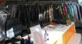 3. Bild / Anni's Wäscherei & Textilreinigung Marina Antic