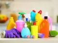 2. Bild / Rundum Reinigungsservice