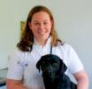 1. Bild / Tierarztpraxis Bad Pirawarth Mag. Sigrid Helperstorfer