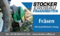 1. Bild / Stocker Erdbau