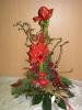 2. Bild / Blütenzauber  Inh. Claudia Auer