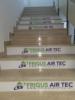 2. Bild / Frigus Air Tec GmbH