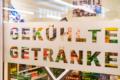 3. Bild / Spar-Markt Raubik