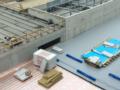 2. Bild / Hirschbeck & Plank Isolierungen GmbH