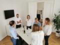 3. Bild / Kuttenberger Immobilien