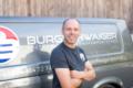 1. Bild / Burgschwaiger Kälte-Klima GmbH